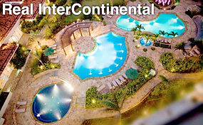 REAL INTERCONTINENTAL HOTEL.jpg