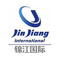 Jin_Jiang_International.jpg