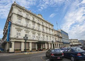 HOTEL INGLATERRA.jpg