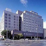 HIDA HOTEL PLAZA.jpg