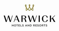 Warwick_Hotels_&_Resorts.jpg