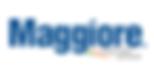 Maggiore_logo.png
