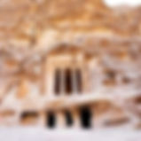 OPT - EXCURSION TO LITTLE PETRA.jpg