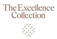the excellence collection.jpg