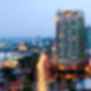 HL1 - RENAISSANCE RIVERSIDE HOTEL SAIGON