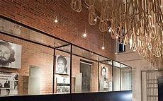 APARTHEID MUSEUM - JOHANNESBURG.jpg