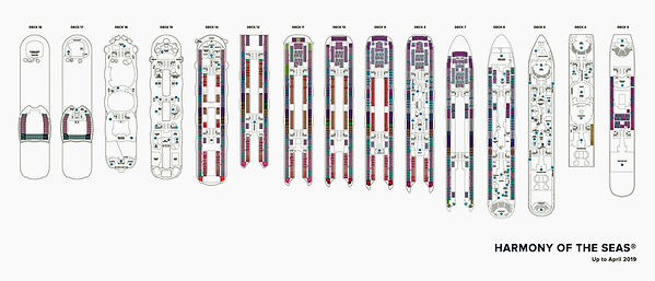 harmony-of-the-seas-deck-plans.jpg