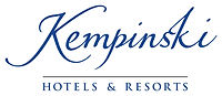 Kempinski_Hotels_&_Resorts.jpg