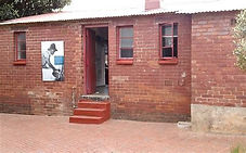 MANDELA HOUSE - JOHANNESBURG.jpg