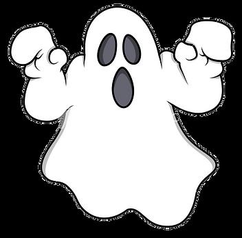 Ghost-cartoon1.png