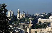 MOUNT ZION - JERUSALEM.jpg