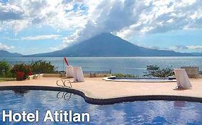 HOTEL ATITLAN.jpg