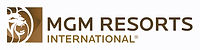 MGM_Resorts_International.jpg