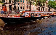 HT - AMSTERDAM CANAL CRUISE.jpg