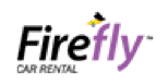 Firefly_Car-Rental.png