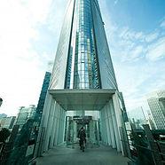 PARK HOTEL TOKYO.jpg
