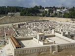 ISRAEL MUSEUM - JERUSALEM.jpg