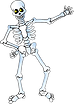 skeleton-1-cartoon.png