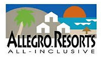 Allegro Resorts.jpg