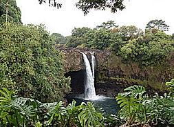 PORTS - HILO, HAWAII, HI.jpg