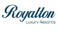 royalton luxury resorts.jpg