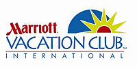 Marriott vac club international.jpg