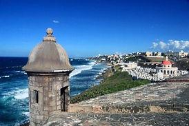 PORT - SAN JUAN, PUERTO RICO.jpg
