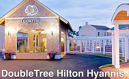 HL - DOUBLE TREE HILTON HYANNIS.jpg