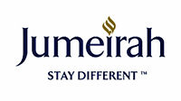 Jumeirah_Stay_Different.jpg
