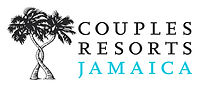 couples-resorts-jamaica.jpg