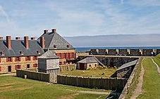 H6 - FORTRESS OF LOUISBOURG.jpg
