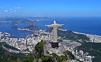 CORCOVADO MOUNTAIN.jpg