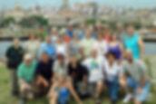 2012-05_Cuba.jpg