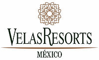 Velas Resorts.jpg