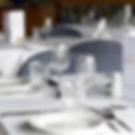 BERLIN DINNER.jpg