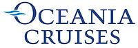 Oceania_cruises_logo.jpg