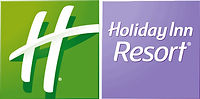 holiday-inn-resort.jpg