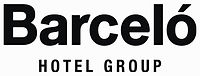 Barcelo Hotel Group.jpg