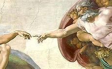 ROM - Sistine Chapel.jpg