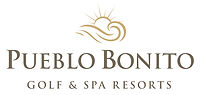Pueblo Bonito Golf & Spa Resorts.jpg