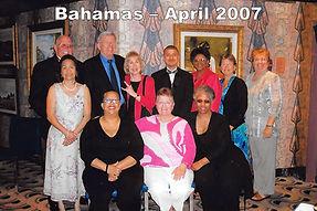 2007-04_Bahamas.jpg