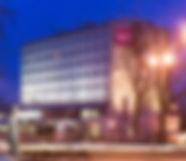 HOTEL - MERCURE CZESTOCHOWA CENTRUM.jpg