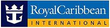 RC_Logo1.jpg