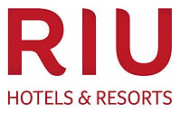 RIU_Hotels_logo.jpg