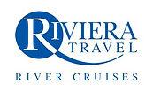 RivieraRiverCruises.jpg