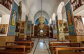 ST. GEORGE'S CHURCH - MADABA.jpg