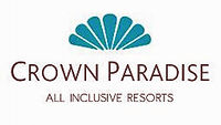 Crown Paradise logo.jpg