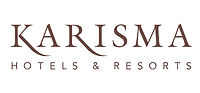 Karisma hotels & resorts.jpg