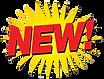new_burst_01.png