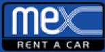 Mex_rent-a-car.png